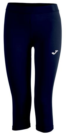 Boyne AC Joma Pirate Tight Record II Navy Woman Youth 2019