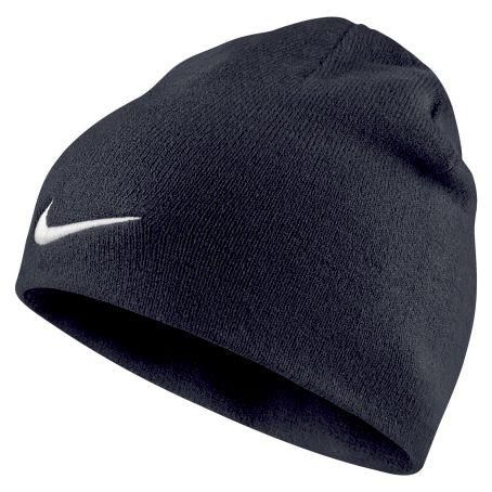 Total Football Academy Nike Beanie Hat - Navy b6908396c98